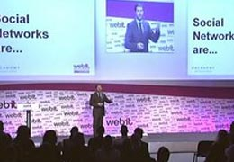 Маркетинг в социалните медии - разговор за брандинг