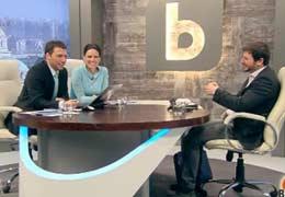 bTV: Как технологията помага на хората да живеят добре