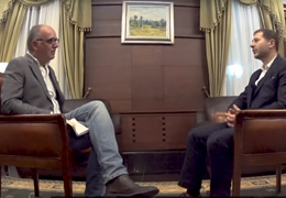Al Jazeera Business: Балканска дигитална реолюция