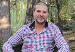 Vesti.bg: Plamen Russev - човекът, който води бъдещето в България